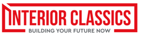 Interior Classics, Inc. Logo